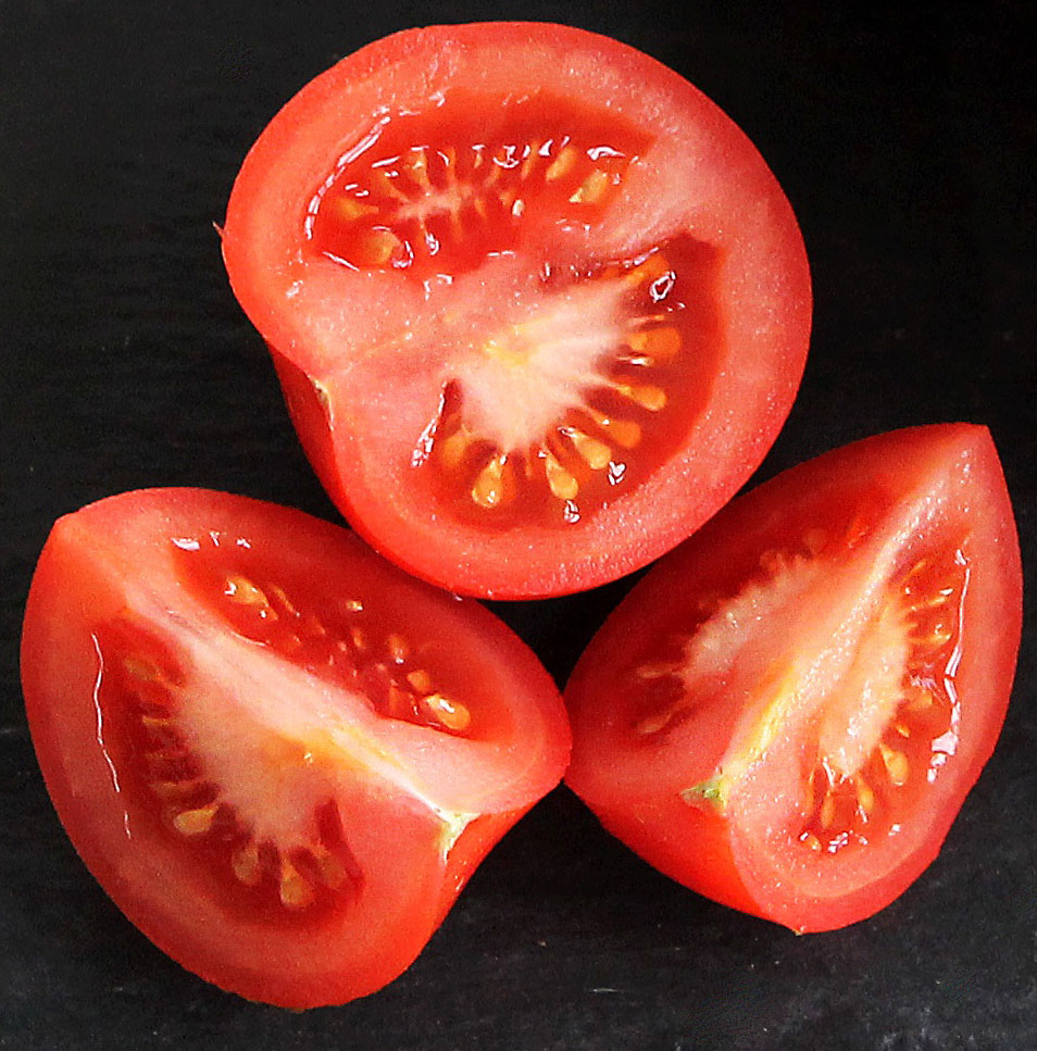 Guide to Saving Tomato Seeds